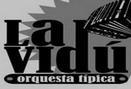 La Vidú